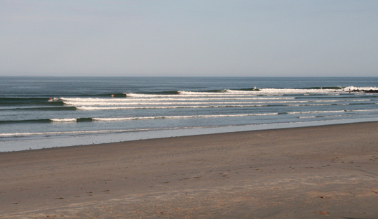 Stormrider Surf Guide To Southern Baja Mexico Central America And